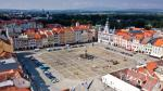 České Budějovice 6
