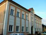 Dolní Beřkovice 4