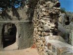 Státní Hrad Frýdštejn 6
