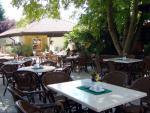 Golémúv Restaurant 3
