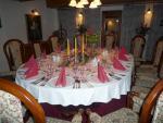 Golémúv Restaurant 4
