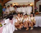 Golémúv Restaurant 5