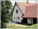 Horní Bečva 3