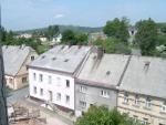 Horní Město 3
