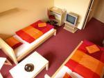 Hotel Akord 1
