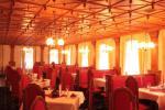Hotel Bajkal 2