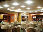 Wellness Hotel Frymburk 2