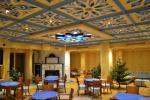 Horský hotel Soláň 6