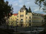Hradec Králové 3