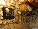 Javoříčské jeskyně 6