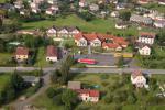 Karlovice 2