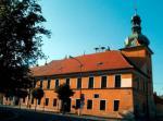 Kostelec nad Labem 5
