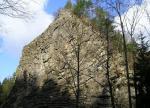 Nejkrásnější kamenné varhany v Česku 2