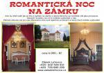 Zámek Letovice 4