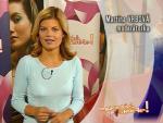 Martina Vrbová - moderátorka 3
