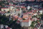 Mladá Boleslav 2