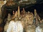 Mladečské jeskyně 2