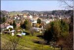 Mnichovice 6