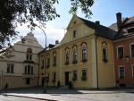 Nové Město na Moravě 7