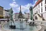 Olomouc 2