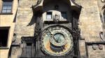 Praha - Staroměstský orloj 1