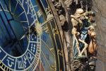 Praha - Staroměstský orloj 5