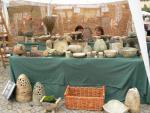 Berounské trhy 2010