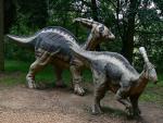 Zoologická a botanická zahrada města Plzně  6
