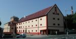 Praha - západ 1