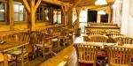 Restaurace - café - bar Karla IV. 3