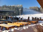 Skipark Červená Voda 2