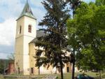 Stařechovice 5