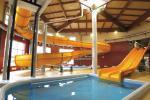 Beroun - Městský plavecký areál – Tipsport laguna 2