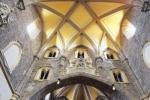 Třebíč - Bazilika sv. Prokopa a židovská čtvrť - památka UNESCO 5