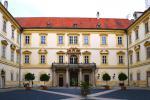 Státní zámek Valtice 11