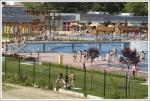 Vodní areál Jih - umělé - aquapark 6