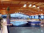 Vodní park Aquadrom Most 6