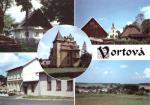 Vortová 9
