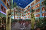 Wellness Hotel Babylon Liberec 2