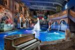 Wellness Hotel Babylon Liberec 7