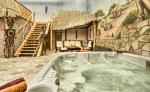 Wellness Hotel Babylon Liberec 8
