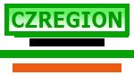 CZREGION - Celostátní informační portál
