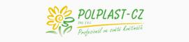 http://www.polplast.cz/