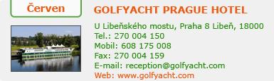 http://www.golfyacht.com