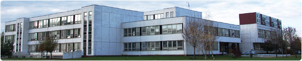 Školy na Slovensku